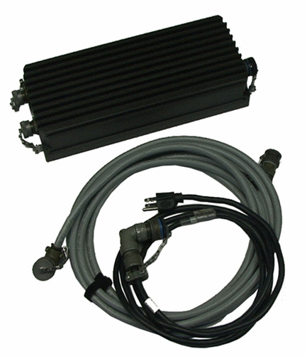 400W-Power-Supply