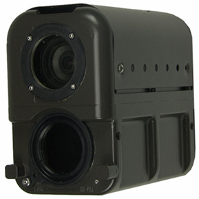 IEC-Day-Thermal-Camera-Package