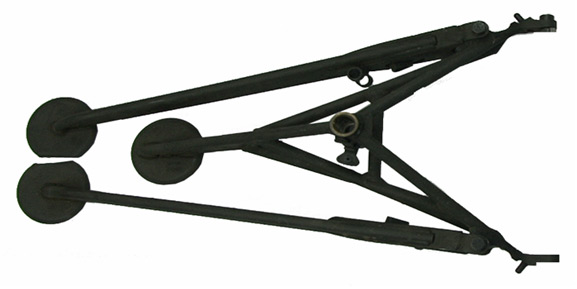 T192-Standard-Military-Issue-Tripod-1