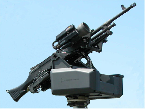 T360-Tactical-with-Stabilization