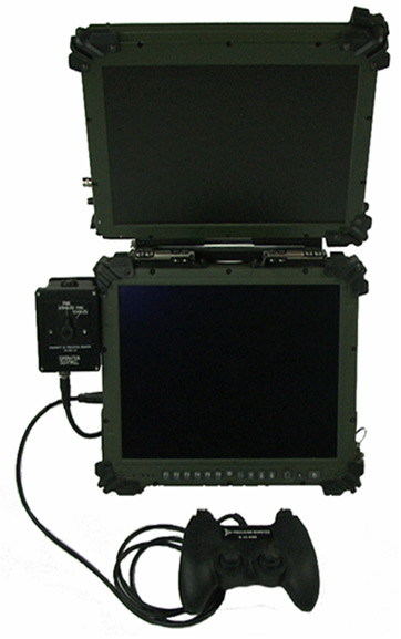 Tactical-C2-Tablet