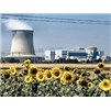 Nuclear_Power_Plant_2